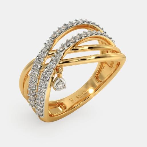 The Addison Ring