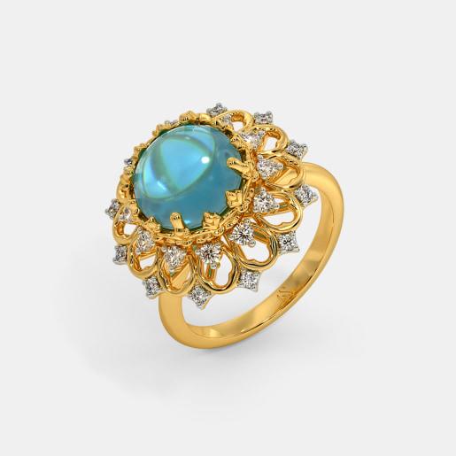 The Edwin Ring