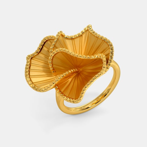 The Goldwyn Ring