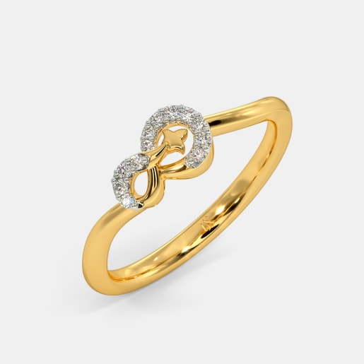 The Adalira Ring
