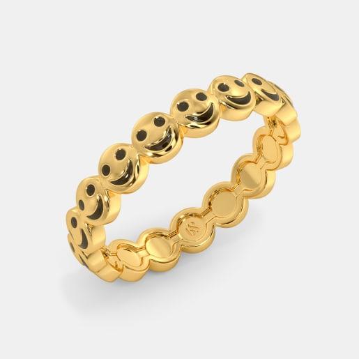 The Daevon Ring