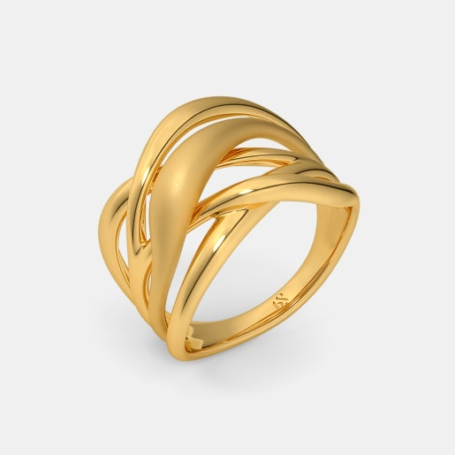 The Haily Ring