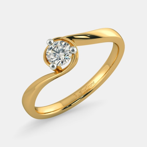 The Latasha Ring