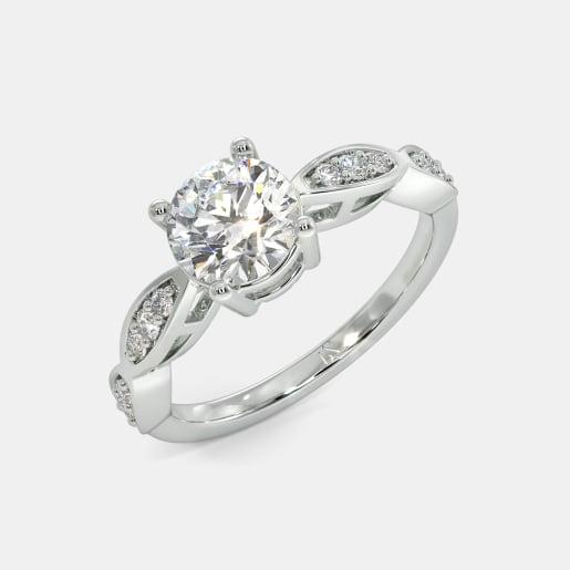 The Danasha Ring