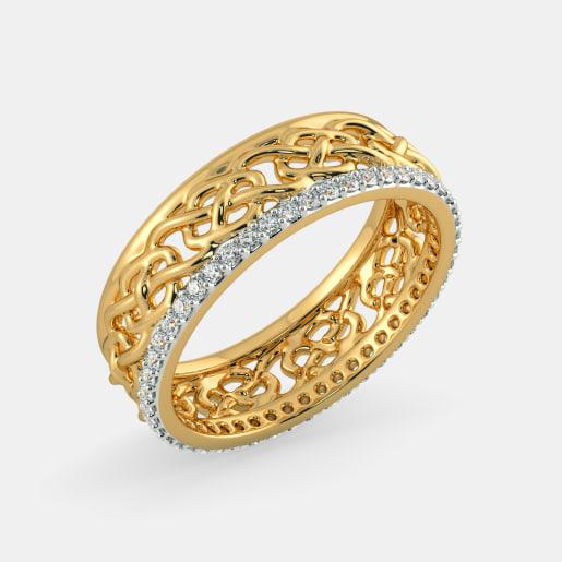 The Fern Ring