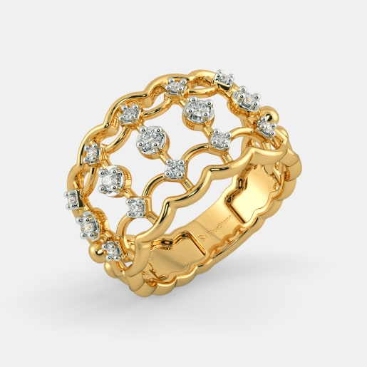 The Neo Ring