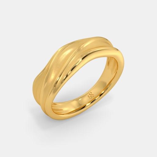 The Gilda Ring