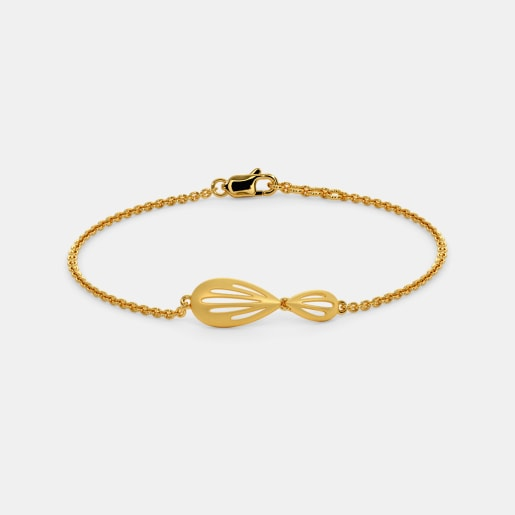 The Priyal Bracelet