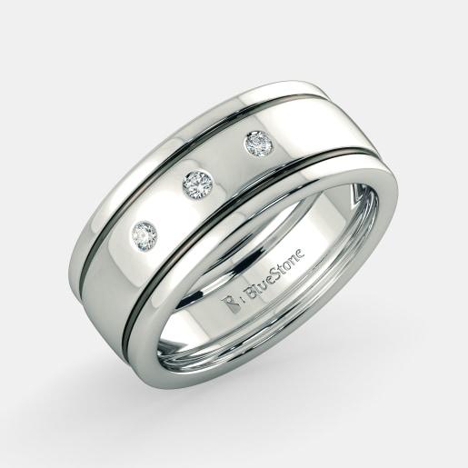 Best Wedding Ring Design | Engagement Rings Buy 150 Engagement Ring Designs Online In India