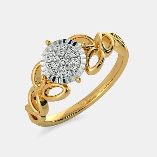 The Nara Ring