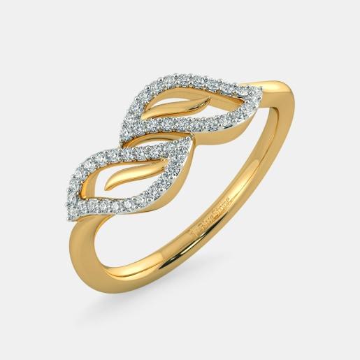 The Bonnie Ring