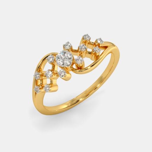 The Osiris Ring