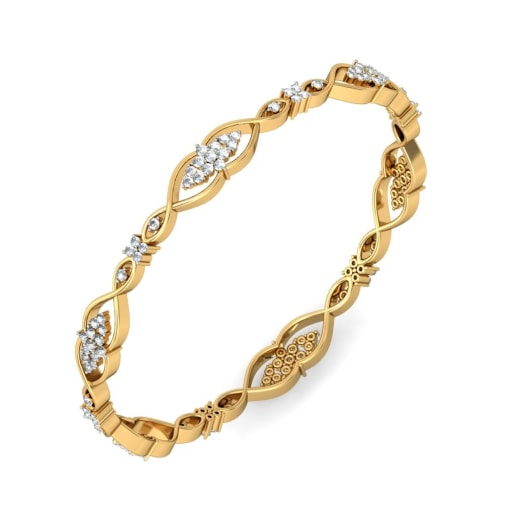 The Arya Bangle