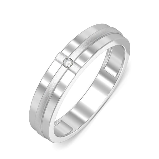 The Oriel Love Band for Him