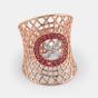 The Gloriana Ring