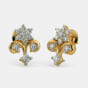 The Amla Earrings