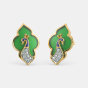 The Yamila Earrings