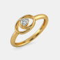 The Chelsea Ring