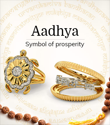 Aadhya Collection